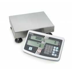 Counting scale KERN IFS 10K-4