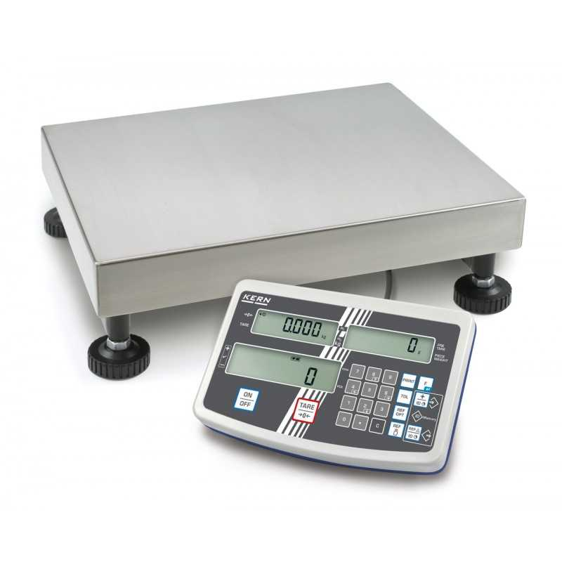 Counting scale KERN IFS 60K0.5D