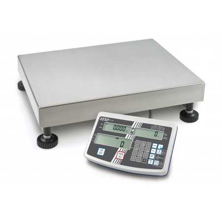 Counting scale KERN IFS 60K0.5DL