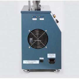 Motorised vertical test stand SAUTER TVM 5000N230N