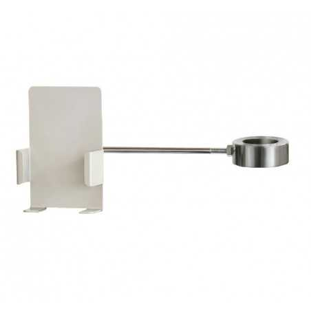 SAUTER TVM-A01 Mount for display device