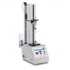 Banco de pruebas vertical motorizado SAUTER TVO 500N500S