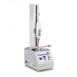 SAUTER TVO 1000N500S Motorised vertical test stand