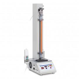 Banco de pruebas vertical motorizado SAUTER TVO 2000N500S