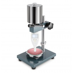 SAUTER TI-ACL Manual shore test stand