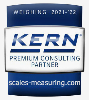 Scales and Measuring Instruments