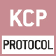 KERN Communication Protocol (KCP): It is a standardized interface command set for KERN balances and other instruments
